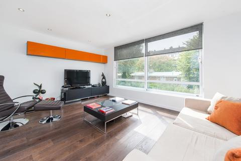 3 bedroom house to rent - Clarendon Road Holland Park W11