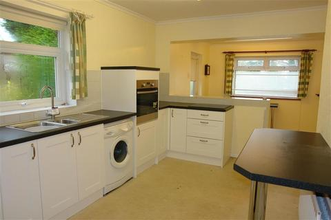 3 bedroom detached bungalow for sale - Broomfield Road, Kingswood, Maidstone, Kent