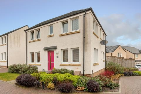 4 bedroom detached house for sale - 10 Bell Gardens, Perth, PH2