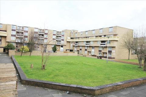 1 bedroom flat for sale - Waterloo Walk, Washington, Tyne and Wear, NE37 3EL