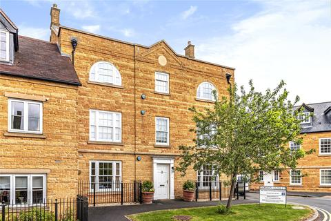 2 bedroom apartment for sale - Gordon Close, Broadway, Worcestershire, WR12