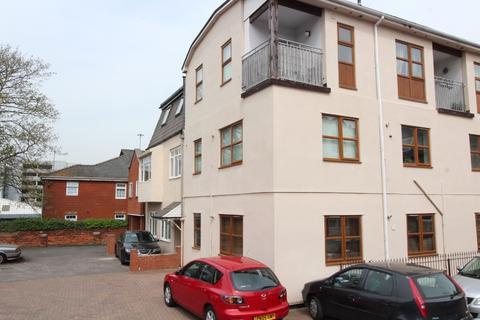 2 bedroom flat to rent - London Street, , Reading, RG1 4SJ