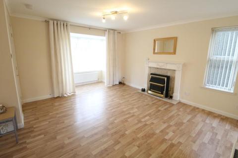 4 bedroom detached house to rent - Wellside Road, Kingswells, AB15