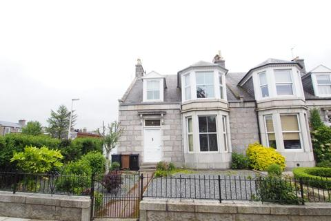 3 bedroom semi-detached house to rent - Gray Street, Aberdeen, AB10