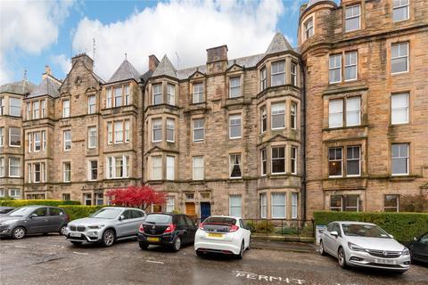 2 bedroom house to rent - Flat 4, Spottiswoode Street, Edinburgh, Midlothian