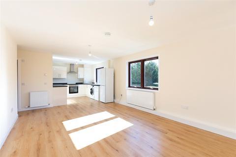 2 bedroom apartment to rent - Flat 4B, New Belfield, Edinburgh