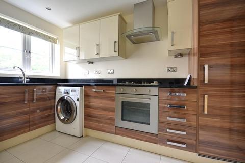 2 bedroom apartment to rent - Osbourne Court, Kingsend, Ruislip HA4 7DA