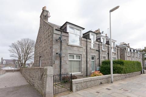 1 bedroom flat for sale - Church Street, Aberdeen AB24