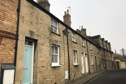 2 bedroom terraced house to rent - Austin Street, Stamford, Lincolnshire