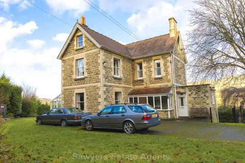 6 bedroom detached house for sale - Brimscombe Hill, Brimscombe