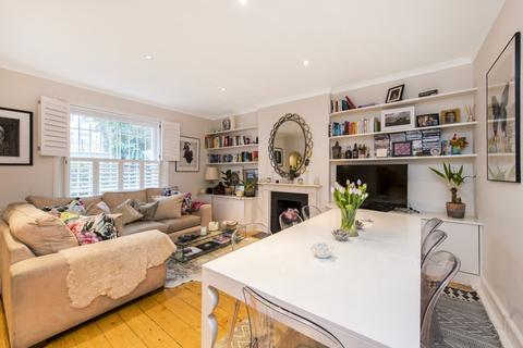 2 bedroom apartment for sale - Bassett Road, North Kensington