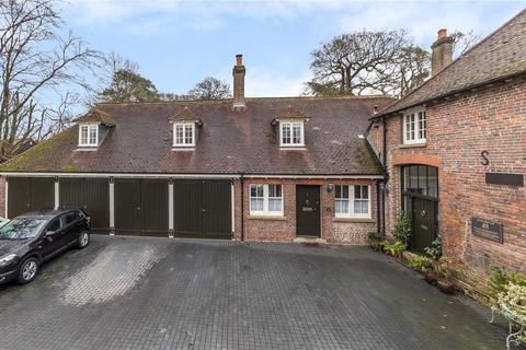 3 bedroom house for sale - Cheverells Green, Markyate, St Albans, Hertfordshire