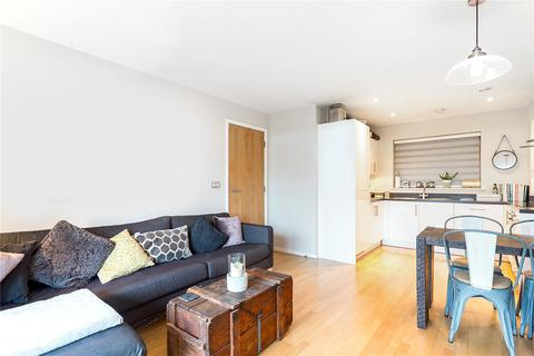 2 bedroom flat for sale - Bolanachi Building, Enid Street, London, SE16
