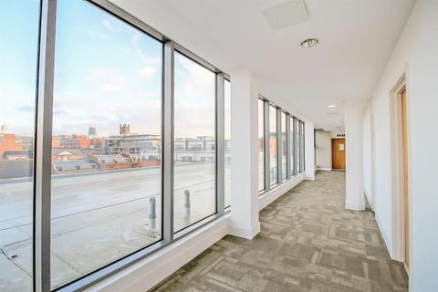 2 bedroom apartment for sale - Henry Street, Liverpool, L1 5BU