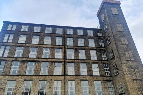 2 bedroom apartment to rent - SAVILE COURT, SAVILE STREET, HUDDERSFIELD, HD3 4JT