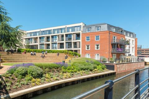 2 bedroom apartment to rent - Chapel Wharf, Chapel Arches, Maidenhead