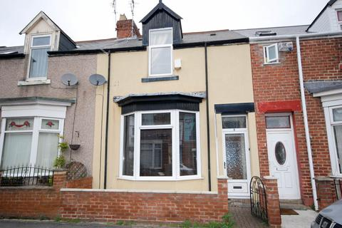 2 bedroom terraced house for sale - Fernville Street, Eden Vale