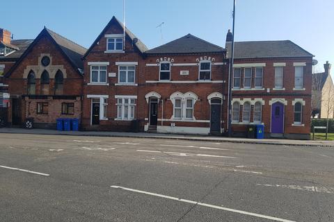2 bedroom flat to rent - Stafford street, Derby DE1