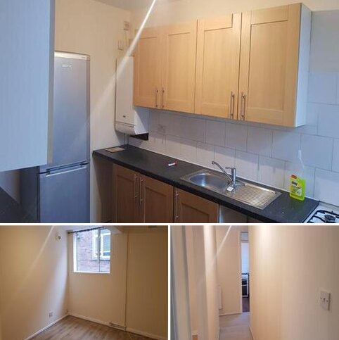 2 bedroom flat to rent - Barkers Butts Lane, Coundon, Coventry CV6