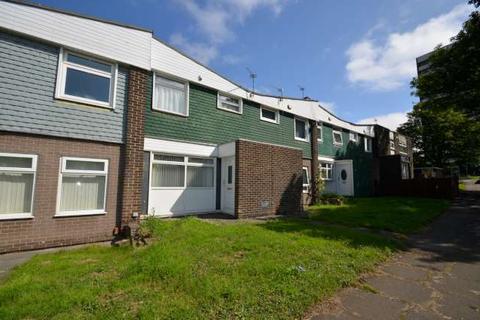 3 bedroom terraced house to rent - Ashford, Gateshead, NE9
