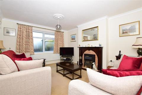 3 bedroom link detached house for sale - St. Peters Court, Broadstairs, Kent