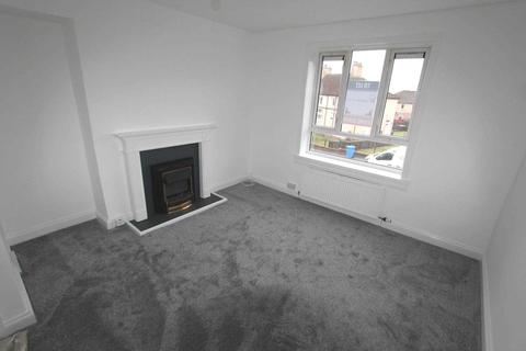 2 bedroom cottage to rent - Mains Road, Beith, KA15