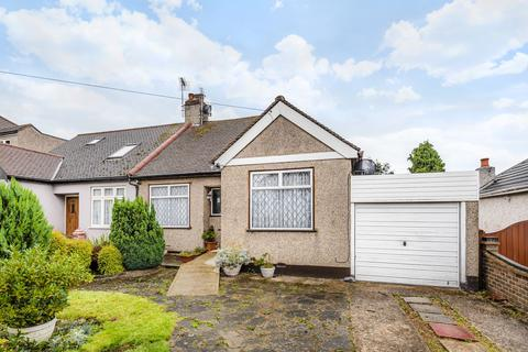 3 bedroom bungalow for sale - Buckingham Avenue Welling DA16