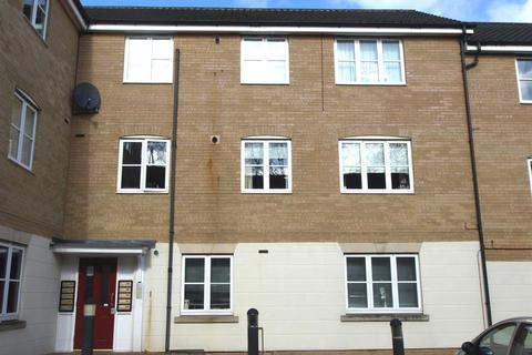 2 bedroom flat to rent - WHITWORTH COURT, NORWICH