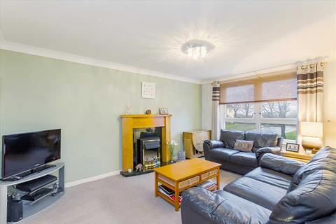 1 bedroom apartment for sale - Baillie Drive, Calderwood, EAST KILBRIDE