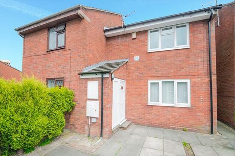 1 bedroom flat for sale - Alden Fold, Leeds, West Yorkshire, LS27