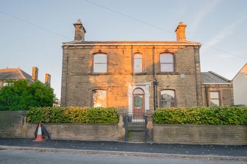 3 bedroom detached house for sale - Rein Road, Leeds, West Yorkshire, LS27