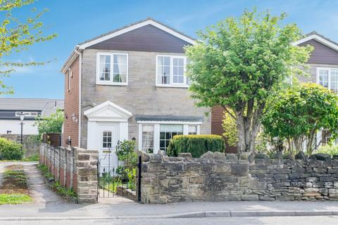 3 bedroom detached house for sale - Westerton Road, Tingley, WF3