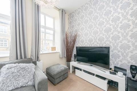 3 bedroom townhouse for sale - Brunswick Place, Heckmondwike, WF16