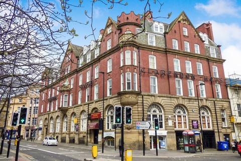 1 bedroom flat for sale - Clayton Street West, Newcastle upon Tyne, Tyne & Wear, NE1 5EE