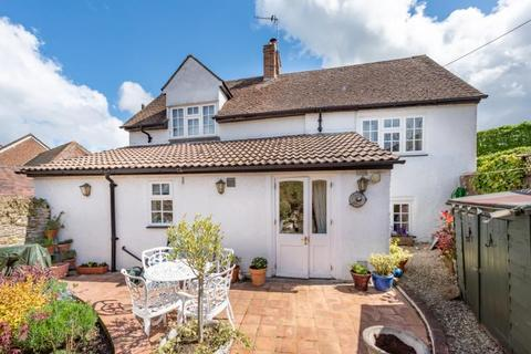 3 bedroom detached house for sale - Crown Square, Wheatley, Oxford