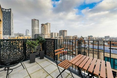 3 bedroom flat for sale - The Levers, 2-16 Amelia Street, London *STAMP DUTY INCENTIVE*