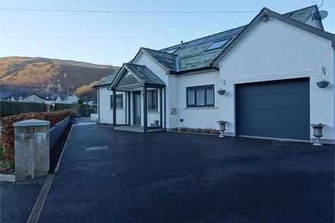 3 bedroom detached bungalow to rent - Braithwaite, KESWICK, Cumbria