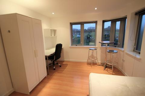 1 bedroom flat to rent - Central Park Avenue, Pennycomequick, Plymouth
