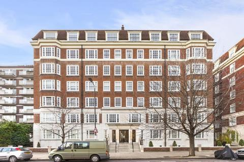 4 bedroom apartment for sale - St Mary Abbots Court, Kensington, W14