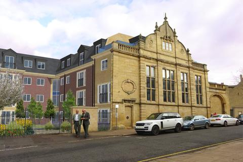 2 bedroom apartment for sale - Gilesgate, Hexham