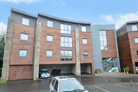 1 bedroom ground floor flat for sale - Sandling Lane, Maidstone