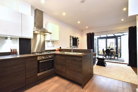 2 bedroom semi-detached house for sale - Ballina St, SE23