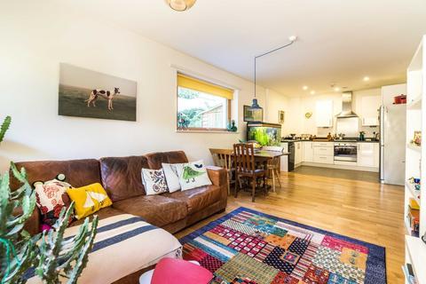 1 bedroom apartment for sale - Garden Flat, Coldharbour Lane
