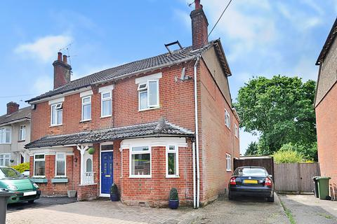 4 bedroom semi-detached house for sale - *Video Tour Available* West End, Southampton, SO30 3EA