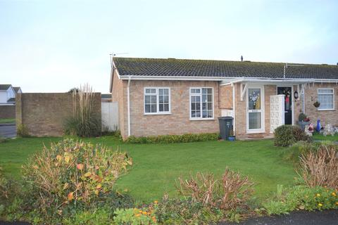 2 bedroom bungalow for sale - Severn Grove, Burnham-on-Sea, Somerset, TA8