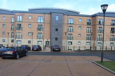 2 bedroom apartment for sale - The Ironworks, Birkhouse Lane, Paddock, Huddersfield, HD4