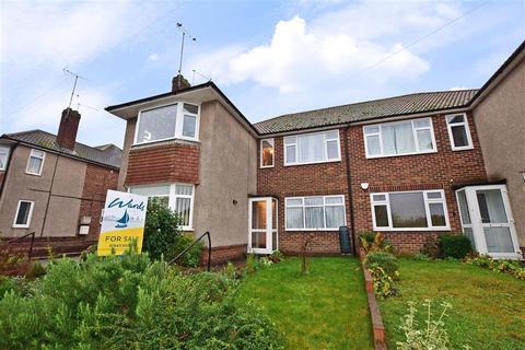 2 bedroom ground floor maisonette for sale - Lawn Road, Broadstairs, Kent