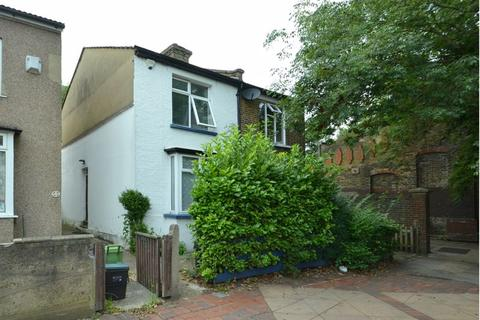 2 bedroom terraced house to rent - Aylesbury Road. Bromley