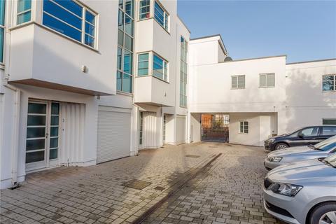 4 bedroom townhouse for sale - Zenith, Magdalen Road, Exeter, Devon