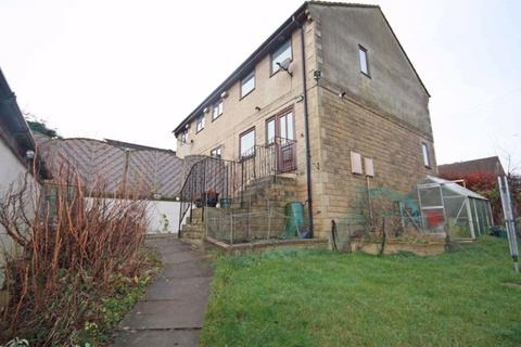 3 bedroom semi-detached house for sale - Astral View, Bradford